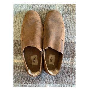 Men's Ugg Slippers 10.5